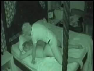 Paradise hotel sex videos