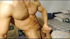 big cock and slappy balls
