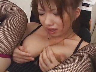Nami Kimura - 03 Japanese Beauties