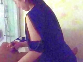 Download video bokep Amateur AMP Visit Mp4 terbaru