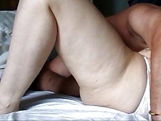 понравилось!Беру….))))))) подумал удалил Секс видео лесби хорошо что удалось