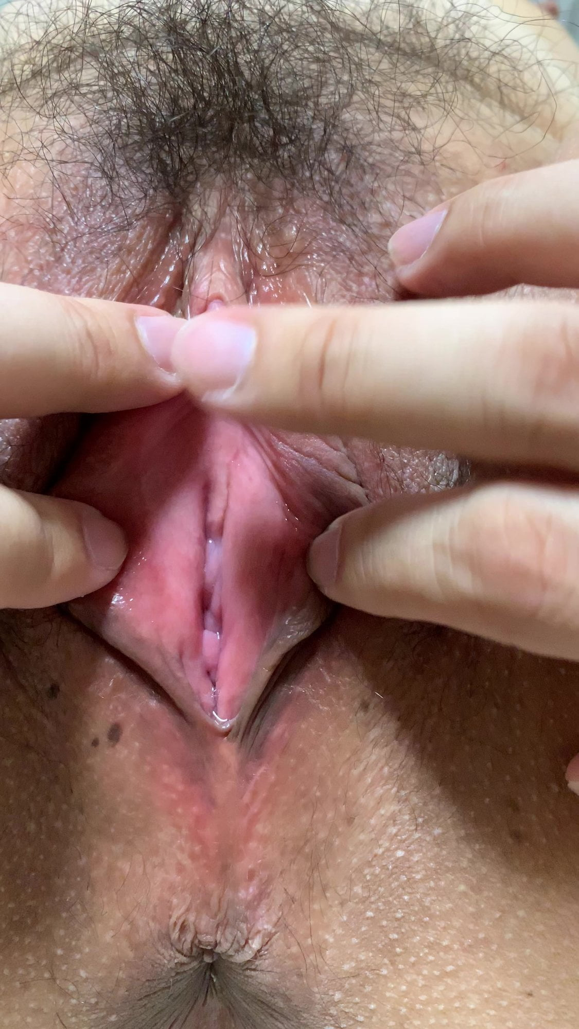 pussy-came-family-nudism-vids