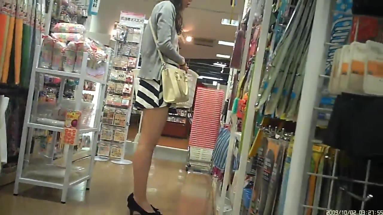 Upskirt Japanese Amateur Teen 5, Free HD Porn bd: xHamster