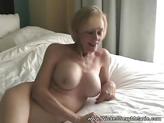 Fat women naked open part pussy