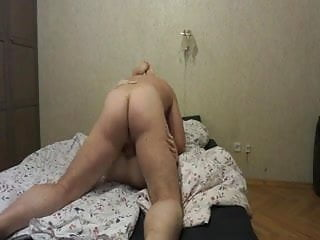 mature womenFuck my ass again and again