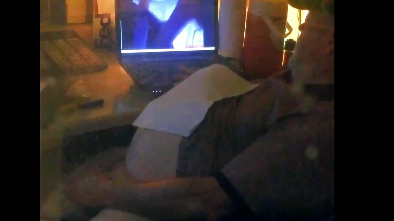 Andaluz Porno Gay chub not dad jerk compilation