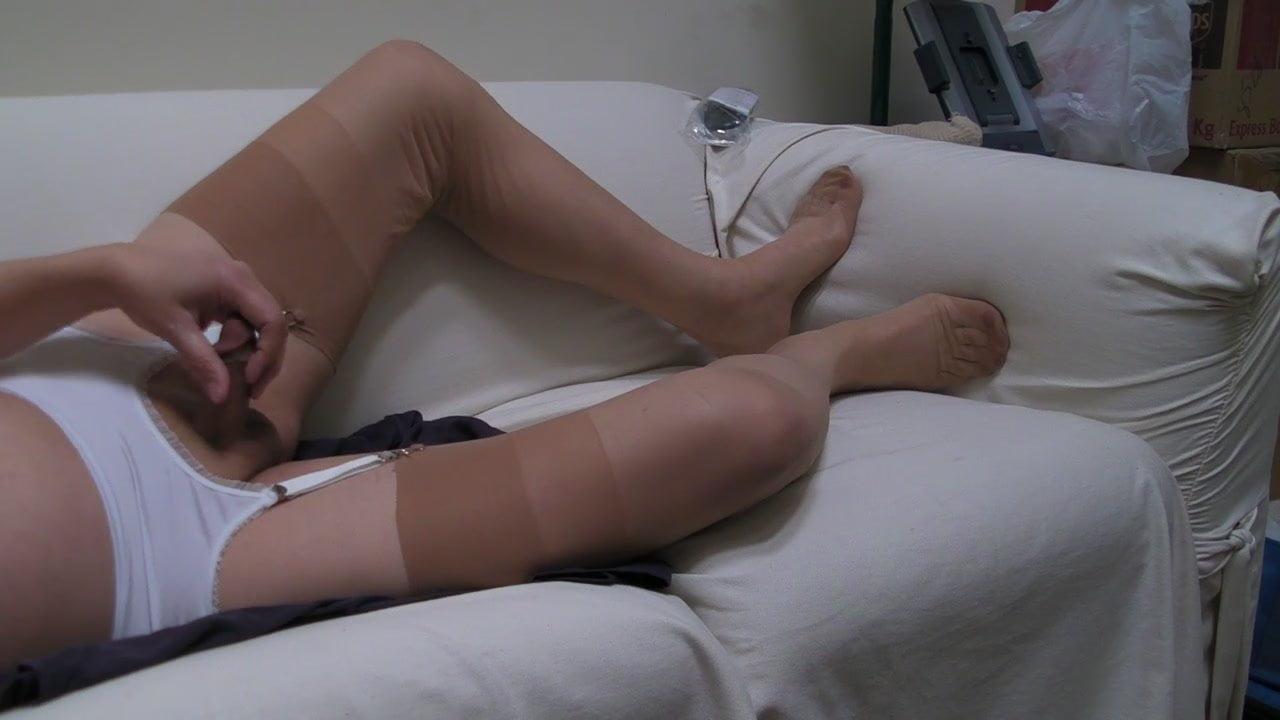 Scroggin recommends Penis penetration pics