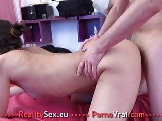 Download video bokep Hot Arabian Yasmina Beurette porno Mp4 terbaru