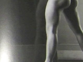 Demi moore bikini picture - Demi moore naked in hd