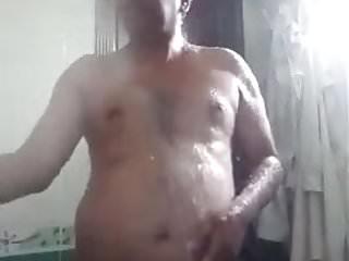 Pakistan Old Man Gay Sex