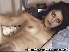 Indian wife homemade video 237.wmv