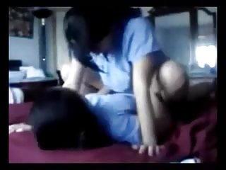 Video bokep online Trina and Lina, Friendly Lesibans 3gp