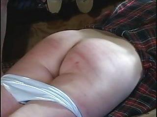 russia spanking 3