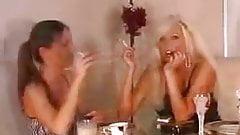 σαξόφωνο πορνό vedio Αντέλ σεξ βίντεο