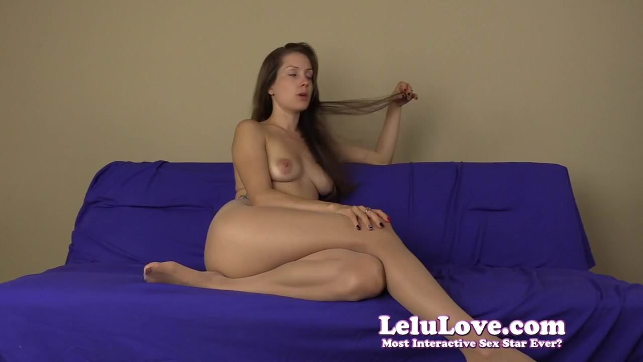 Disney bondage porn