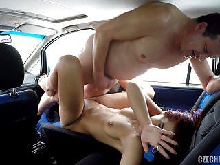 Backseat sex video clip, real miranda cosgrove nude photos