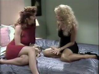 Butts Motel 4 (1990)