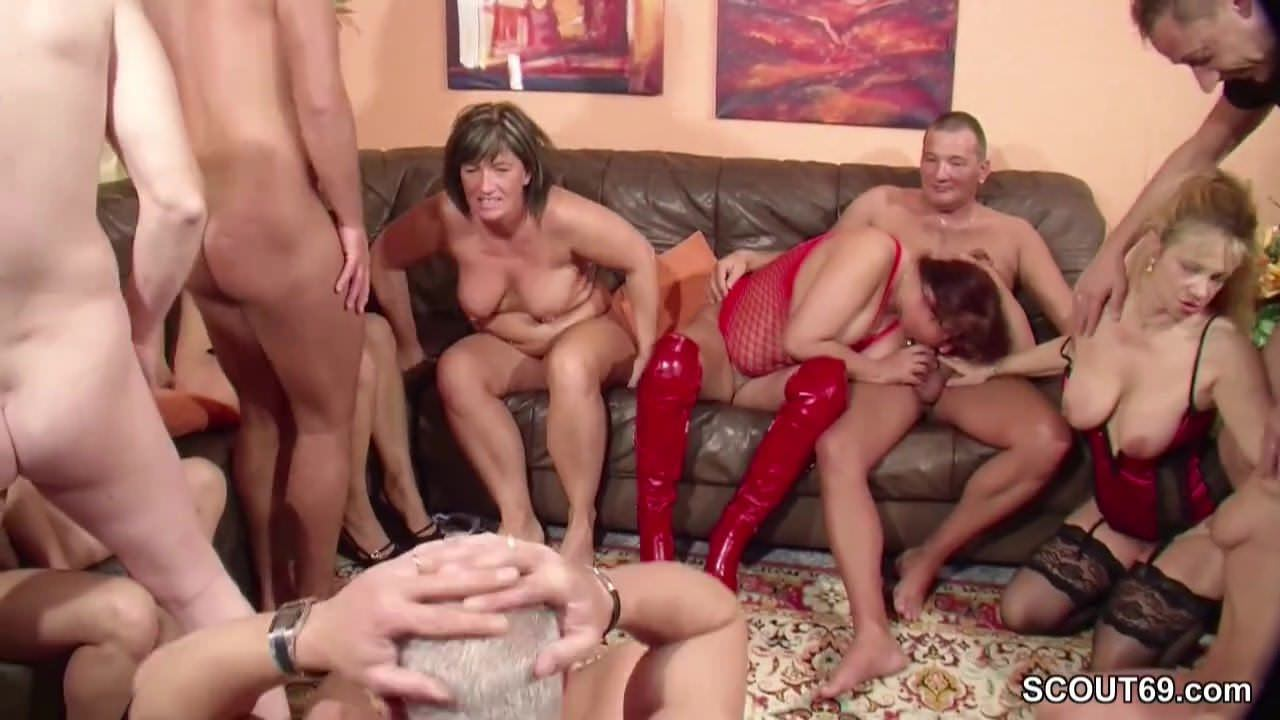 Real German Ao Amateur Swinger Milf Party Free Hd Porn 17 Es-8892