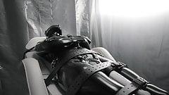 Latex Torture