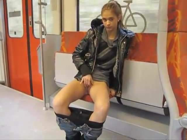 plaboy-pics-girl-fingering-herself-in-train-station-petticoat