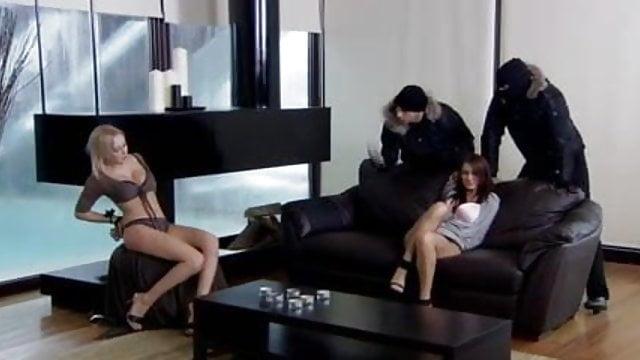 goli seks videi