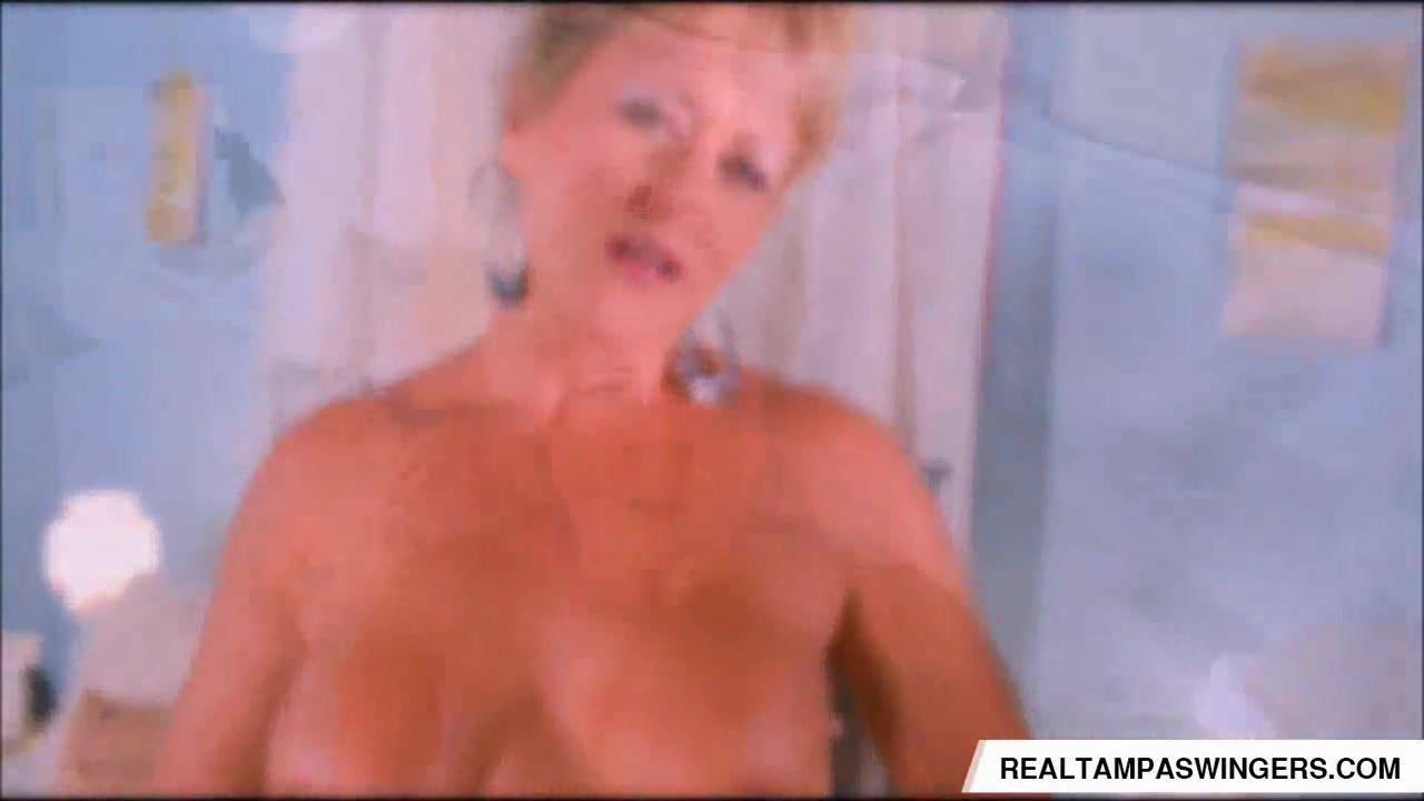 Tracy Licks Is Alone And Horny, Free Free Mobile Iphone Hd -2816