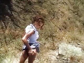 Video bokep online Vanessa Lane - anal POV (RoS) 3gp