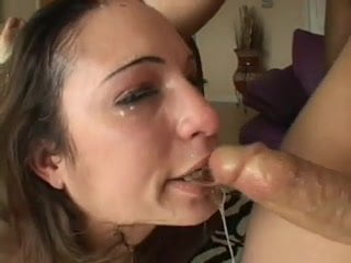 amateur wife sharing video