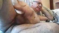 grandpa s