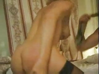 Horny mature woman wants to rule the guy but