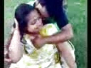 Bengali Girl Having Fun With Friends Sorry For The Quality