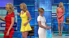 Rachel riley anal videos