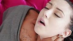Mandy Muse blowjob big black cock. Thx hqpornogratis