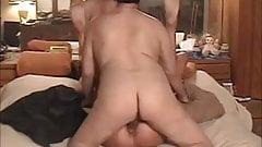 The Creepiest Motherfucker in Porn