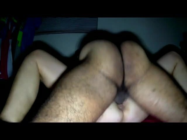 Amateur Cheating Wife Quickie