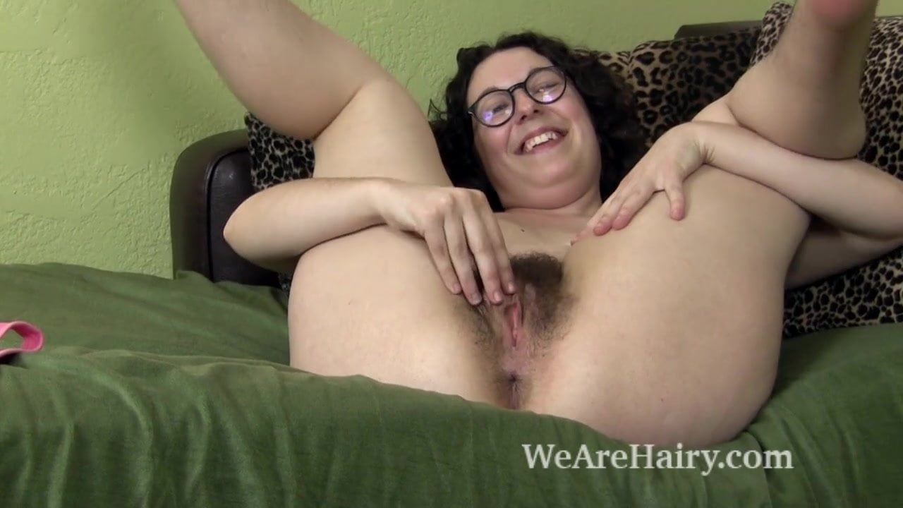 Chubby Girl On Girl Sex