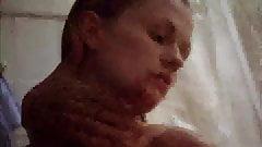Celeb sex nude scene 01