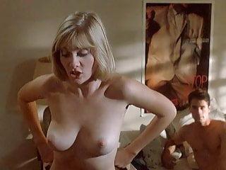 Download video bokep Barbara Crampton Nude Boobs And Sex In Re-Animator Movie Mp4 terbaru