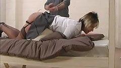 fullf  spanking 3