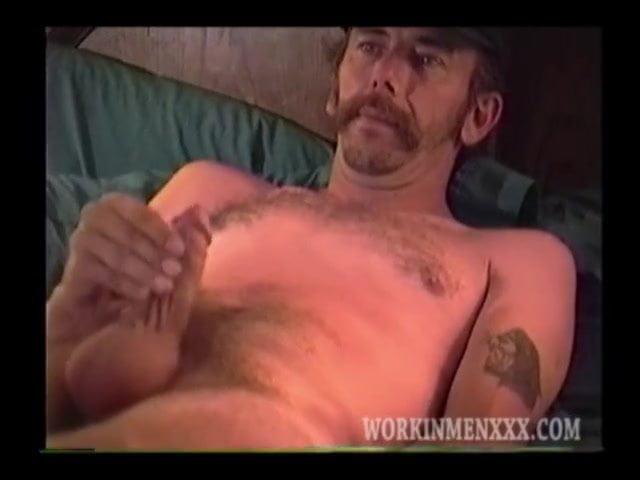 Sluts contact in delmas