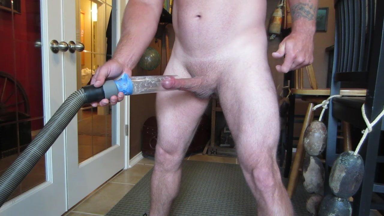фото чулках мужик трахается с пылесосом как хочется голой