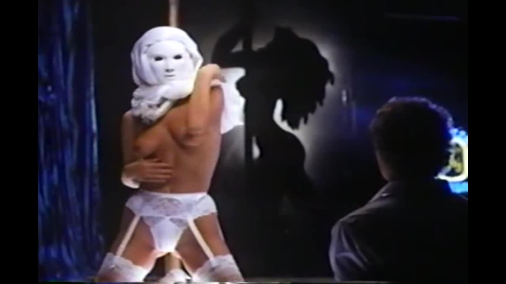 Lisa boyle stripper