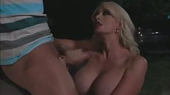 Hester recommend best of tits milf cum on