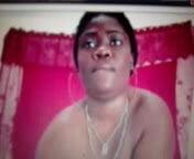 Ebony webcam girls