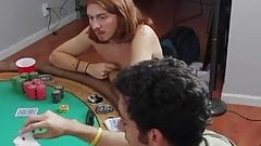 18 videoz vlaska faith sweet strip poker - 1 6