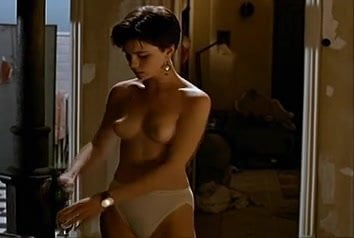 Free kate beckinsale nude uncovered