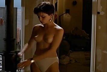 Kate beckinsale topless pics
