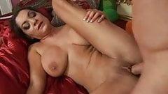 Mature nude models sex