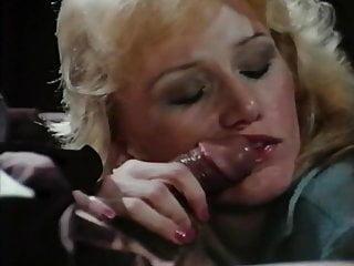Tale Of Tiffany Lust - 1981
