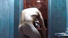 Celebrity Stephen Dorff nude scene